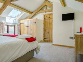 Orchard Barn - Devon - 976082 - thumbnail photo 8