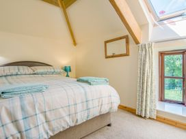 Orchard Barn - Devon - 976082 - thumbnail photo 9