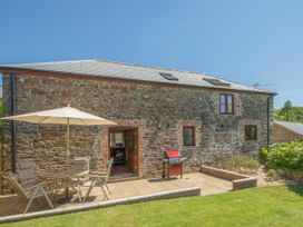 Orchard Barn - Devon - 976082 - thumbnail photo 16