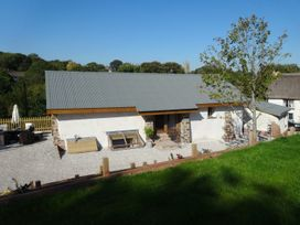 Yondhill Barn - Devon - 976083 - thumbnail photo 1