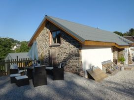 Yondhill Barn - Devon - 976083 - thumbnail photo 2