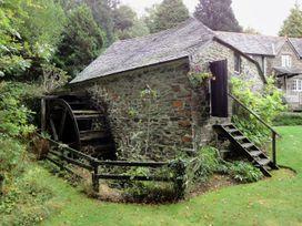 Honey House - Devon - 976085 - thumbnail photo 18