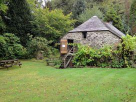 Honey House - Devon - 976085 - thumbnail photo 19