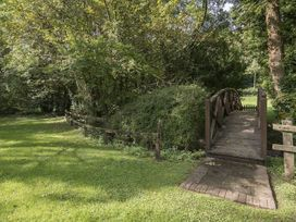 Honey House - Devon - 976085 - thumbnail photo 21