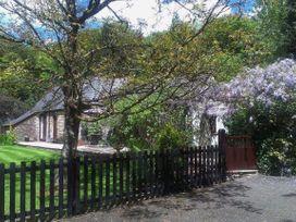 Honey House - Devon - 976085 - thumbnail photo 3