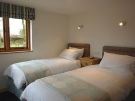 Acorn Cottage - Devon - 976090 - thumbnail photo 9
