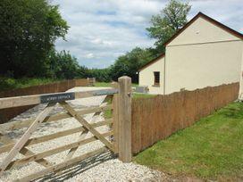 Acorn Cottage - Devon - 976090 - thumbnail photo 11