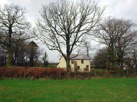 Acorn Cottage - Devon - 976090 - thumbnail photo 12
