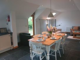 Acorn Cottage - Devon - 976090 - thumbnail photo 5