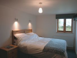 Acorn Cottage - Devon - 976090 - thumbnail photo 7
