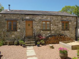 1 bedroom Cottage for rent in South Tawton