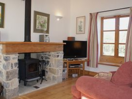 Mill House Barn - Devon - 976091 - thumbnail photo 3