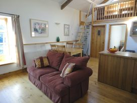 Mill House Barn - Devon - 976091 - thumbnail photo 4