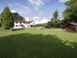 Valley House - Devon - 976093 - thumbnail photo 15
