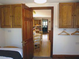 Valley House - Devon - 976093 - thumbnail photo 19