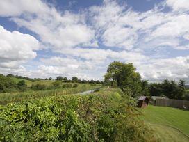 Valley House - Devon - 976093 - thumbnail photo 24