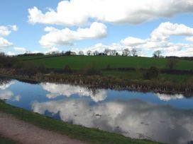 Valley House - Devon - 976093 - thumbnail photo 27