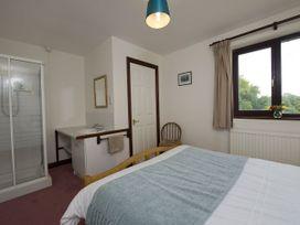 Valley House - Devon - 976093 - thumbnail photo 30