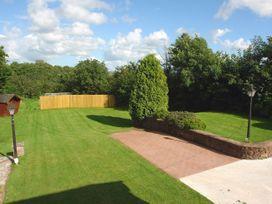 Valley House - Devon - 976093 - thumbnail photo 31