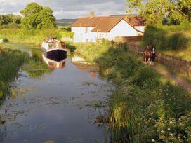 Valley House - Devon - 976093 - thumbnail photo 35