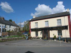 Valley House - Devon - 976093 - thumbnail photo 37