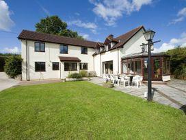 Valley House - Devon - 976093 - thumbnail photo 5