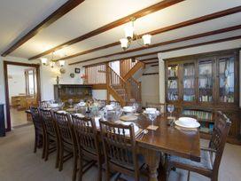 Valley House - Devon - 976093 - thumbnail photo 8