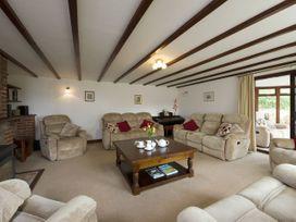 Valley House - Devon - 976093 - thumbnail photo 9