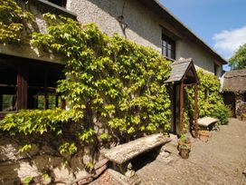 Hope Cottage - Devon - 976094 - thumbnail photo 2