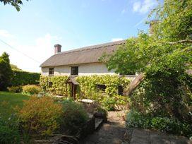 Hope Cottage - Devon - 976094 - thumbnail photo 22