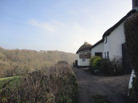 Hope Cottage - Devon - 976094 - thumbnail photo 23