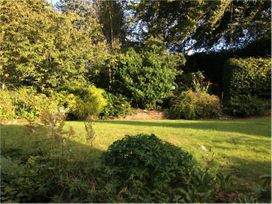 Hope Cottage - Devon - 976094 - thumbnail photo 24
