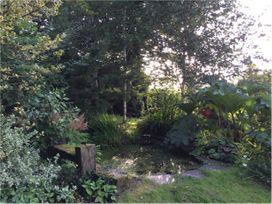 Hope Cottage - Devon - 976094 - thumbnail photo 25