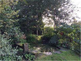 Hope Cottage - Devon - 976094 - thumbnail photo 25