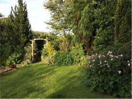 Hope Cottage - Devon - 976094 - thumbnail photo 27