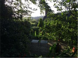Hope Cottage - Devon - 976094 - thumbnail photo 31