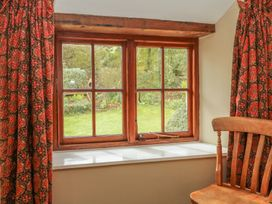 Hope Cottage - Devon - 976094 - thumbnail photo 18