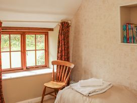 Hope Cottage - Devon - 976094 - thumbnail photo 17