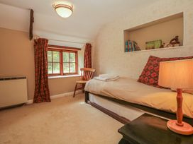 Hope Cottage - Devon - 976094 - thumbnail photo 16