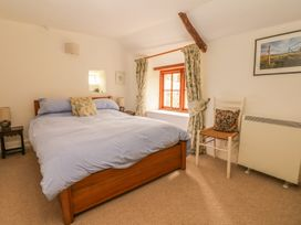 Hope Cottage - Devon - 976094 - thumbnail photo 19