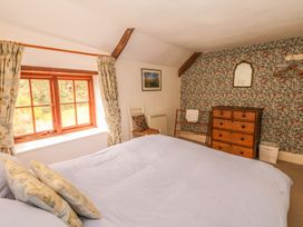 Hope Cottage - Devon - 976094 - thumbnail photo 20