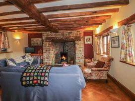 Hope Cottage - Devon - 976094 - thumbnail photo 3