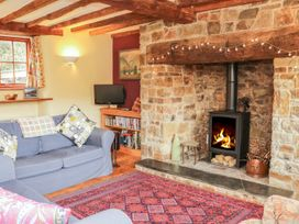Hope Cottage - Devon - 976094 - thumbnail photo 5
