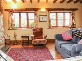 Hope Cottage - Devon - 976094 - thumbnail photo 6