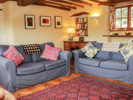Hope Cottage - Devon - 976094 - thumbnail photo 7