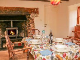 Hope Cottage - Devon - 976094 - thumbnail photo 10