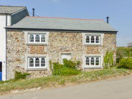 Chapel Cottage - Devon - 976111 - thumbnail photo 3