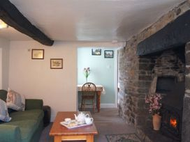 Orchard Cottage - Devon - 976112 - thumbnail photo 11