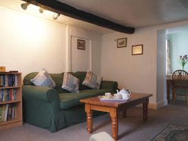 Orchard Cottage - Devon - 976112 - thumbnail photo 12