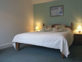 Orchard Cottage - Devon - 976112 - thumbnail photo 13